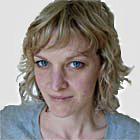 Clare Carlisle