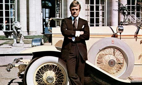 [Image: The-Great-Gatsby-Robert-R-006.jpg]
