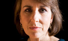 Interview: Kirsty Wark