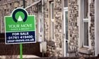 Estate agents: well-versed in selling?