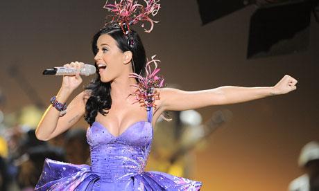 Katy Perry Porn Gay Videos Pornhubcom
