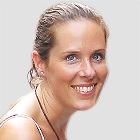 Kate Hilpern