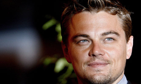 Leonardo DiCaprio may join Beyoncé in Clint Eastwood's biopic.