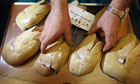 Foie gras for sale
