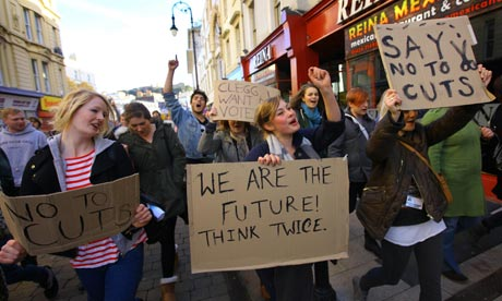 http://static.guim.co.uk/sys-images/Guardian/Pix/pictures/2010/11/24/1290602655753/Students-from-Sussex-Coas-006.jpg