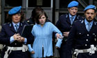 Amanda Knox appeal murder conviction