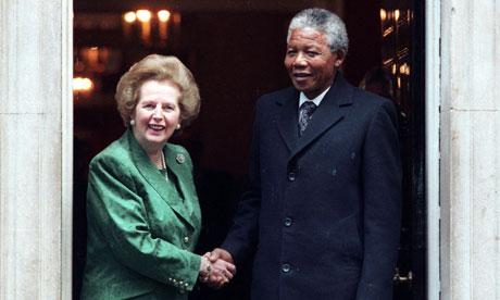 ANC-leader-Nelson-Mandela-007.jpg
