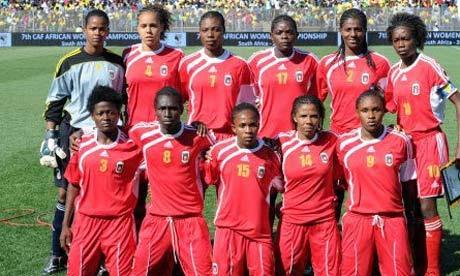 Equatorial-Guinea-007.jpg