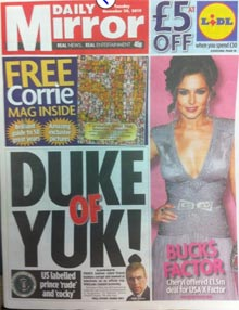 duke-of-yuk