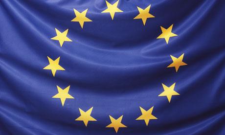 Eurozone in crisis