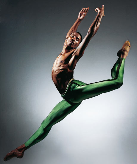 dating a male ballet dancer 18 things you should know before dating a dancer she will stretch anywhere, anytime, any day.
