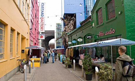 http://static.guim.co.uk/sys-images/Guardian/Pix/pictures/2010/11/4/1288869829259/The-Custard-Factory-Birmi-006.jpg