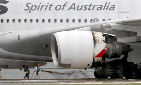 qantas-a380-engine-failure