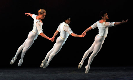 http://static.guim.co.uk/sys-images/Guardian/Pix/pictures/2010/11/4/1288877724116/American-Ballet-Theatre-006.jpg