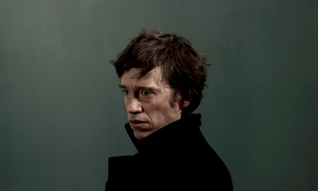 rory-stewart-new-yorker-interview