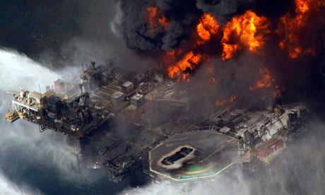 bp-deepwater-horizon-oil-disaster