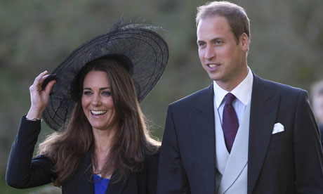 kate middleton and prince harry prince william school closings. Kate Middleton and Prince