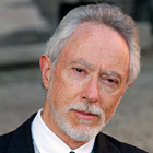 JM Coetzee