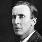 JRR Tolkien