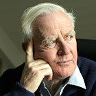 John Le Carr
