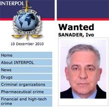 wanted-ivo-sanader