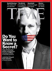 assange-time-cover
