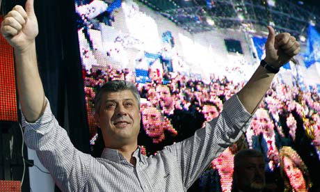 Hashim-Thaci-accusations