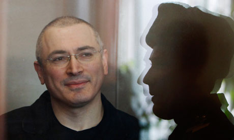 http://static.guim.co.uk/sys-images/Guardian/Pix/pictures/2010/12/15/1292438424222/Mikhail-Khodorkovsky-007.jpg