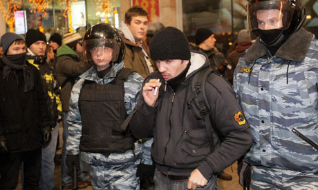 moscow-riot-police-arrests