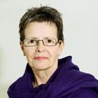 Leslie Plommer