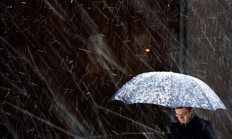 """The Umbrella Man"": Oliver Stone's JFK: The JFK 100: JFK"