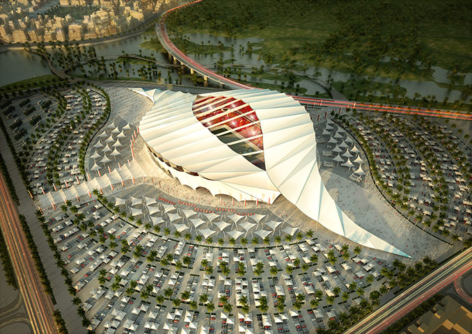 Qatar World Cup: 1272-ASP_WM2022