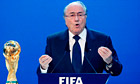 sepp-blatter-fifa-world-cup