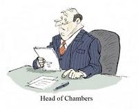 HeadofChambers