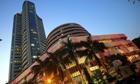 The-Bombay-Stock-Exchange-003.jpg