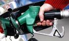 Petrol-prices-003.jpg