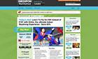 The-Groupon-website-002.jpg