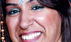 Geeta Aulakh murder