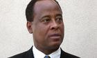 Doctor's lawyers to claim Michael Jackson killed himself, prosecutor says