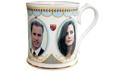 prince williams and kate middleton_04. of Prince William and Kate