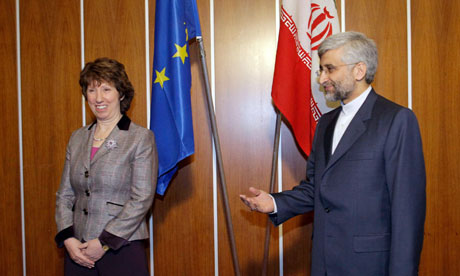 iransex iran