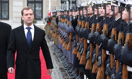 http://static.guim.co.uk/sys-images/Guardian/Pix/pictures/2010/12/7/1291728640418/Medvedev-in-Warsaw-006.jpg