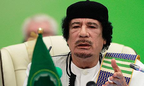 Muammar-Gaddafi--006.jpg