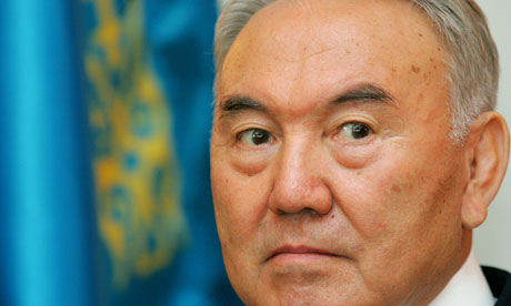 Nursultan-Nazarbayev-006.jpg