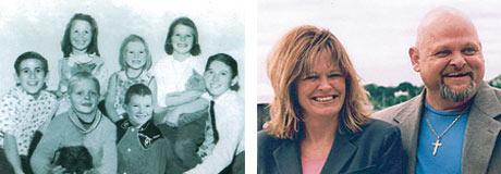 Betty Anne Waters 1