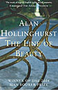 Line of Beauty by Alan Hollinghurst