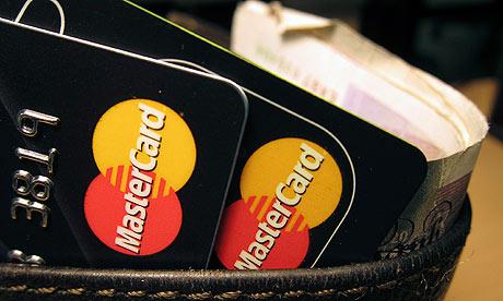mastercard credit card. MasterCard credit cards