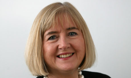 christine gilbert ofsted leave