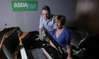 asda fm radio station