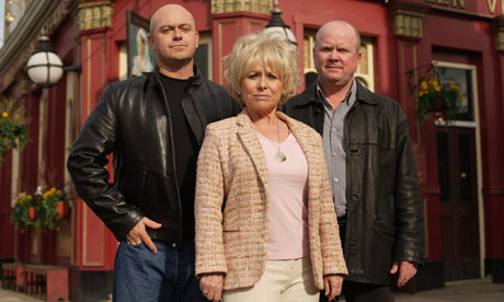 http://static.guim.co.uk/sys-images/Guardian/Pix/pictures/2010/2/10/1265823763299/EASTENDERS-Mitchells-001.jpg